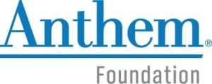 Anthem-Foundation-logo-002
